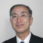 p8小田川浩三会長